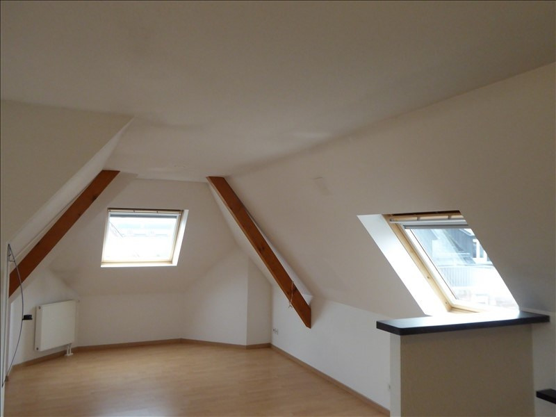 Vente appartement Saverne 117 000€ - Photo 5