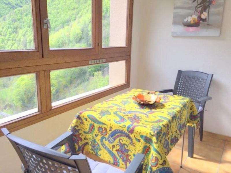 Location vacances appartement Prats de mollo la preste 500€ - Photo 4
