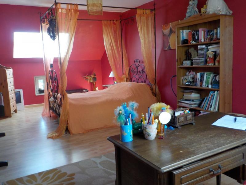 Sale house / villa La ferte sous jouarre 470000€ - Picture 8