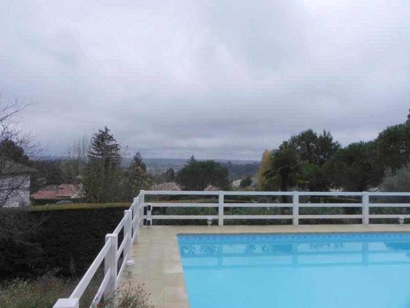 Deluxe sale house / villa Agen 625000€ - Picture 4