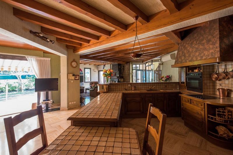 Vente de prestige maison / villa Ronce les bains 625000€ - Photo 13