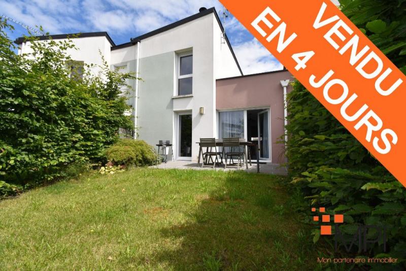 Vente maison / villa L hermitage 209000€ - Photo 1