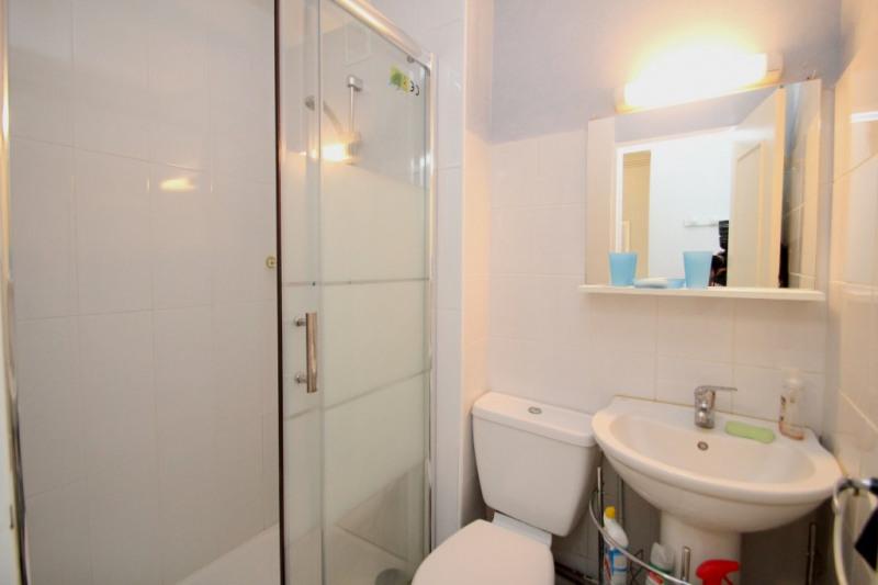 Vente appartement Argeles sur mer 80000€ - Photo 5