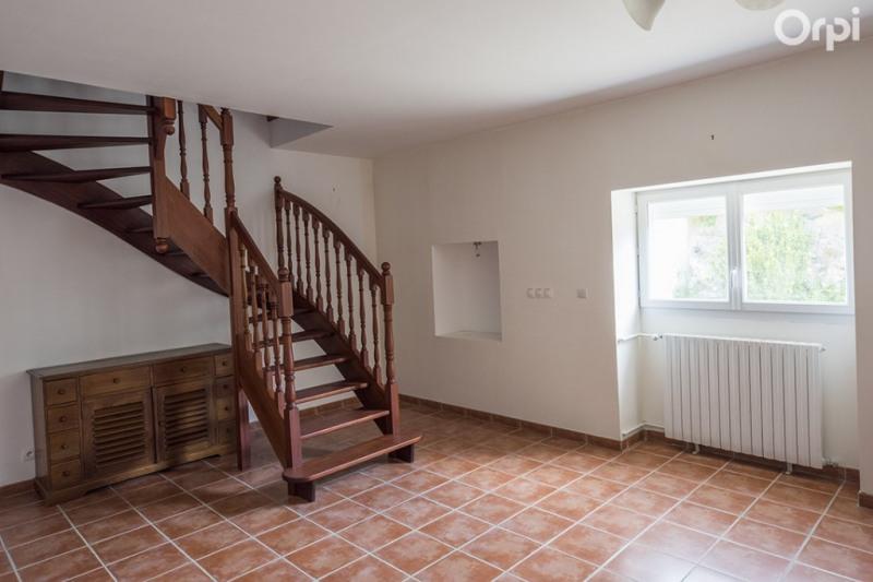 Vente maison / villa La tremblade 524500€ - Photo 8