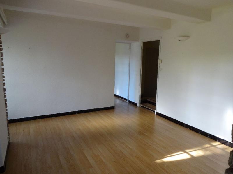 Rental house / villa Althen des paluds 776€ CC - Picture 7