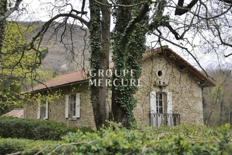 Deluxe sale house / villa Chabeuil 850000€ - Picture 10