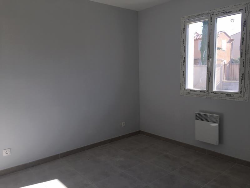 Sale house / villa Peyrolles en provence 365000€ - Picture 6