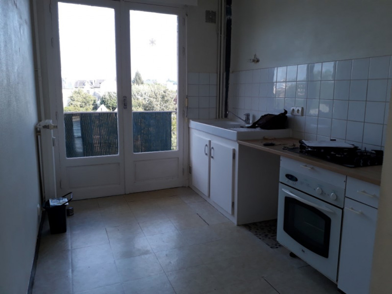 Location appartement Limoges 650€ CC - Photo 4