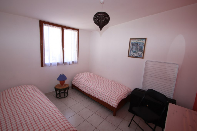 Sale apartment Banyuls sur mer 149 000€ - Picture 7