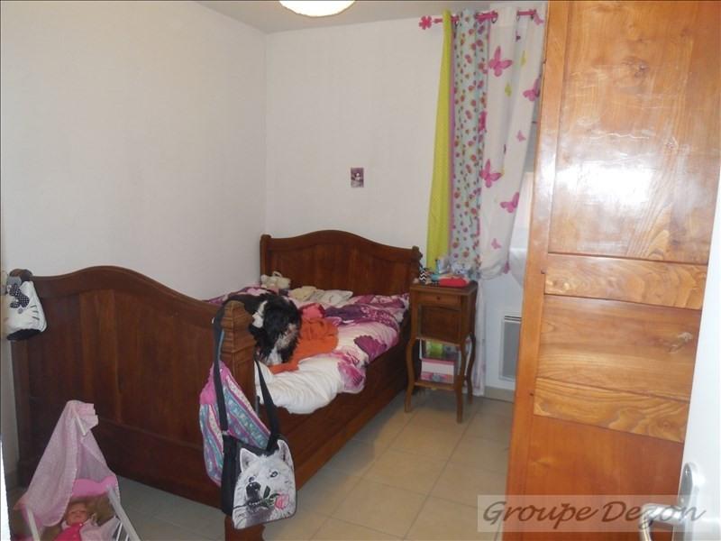 Vente appartement Castelnau d'estretefonds 139000€ - Photo 6