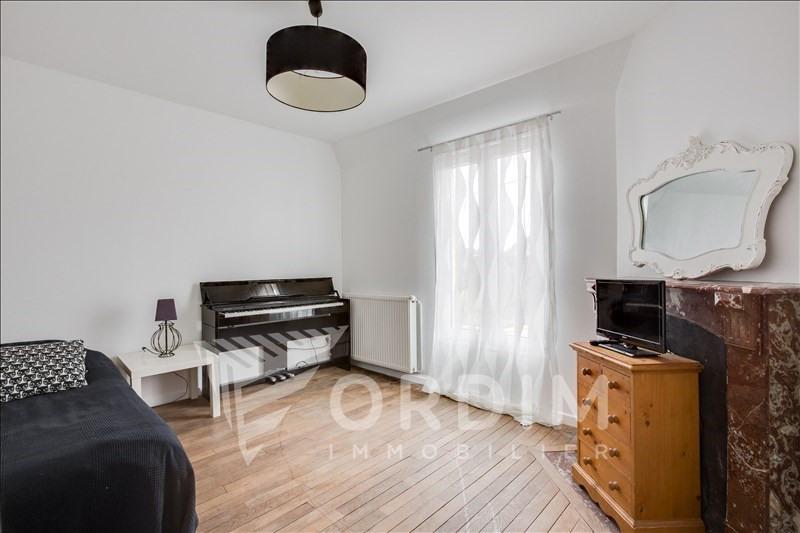 Vente maison / villa Cosne cours sur loire 148500€ - Photo 5