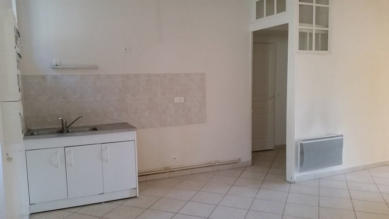 Location appartement Hauterives 625€ CC - Photo 5