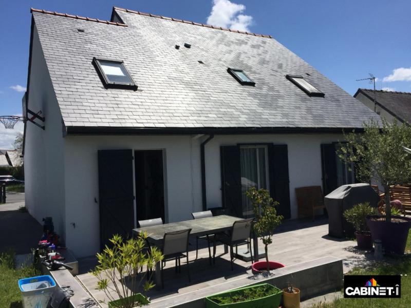 Vente maison / villa Saint etienne de montluc 273900€ - Photo 18