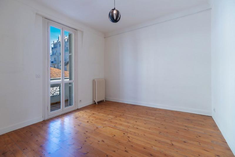 Verkoop  huis Nice 995000€ - Foto 13