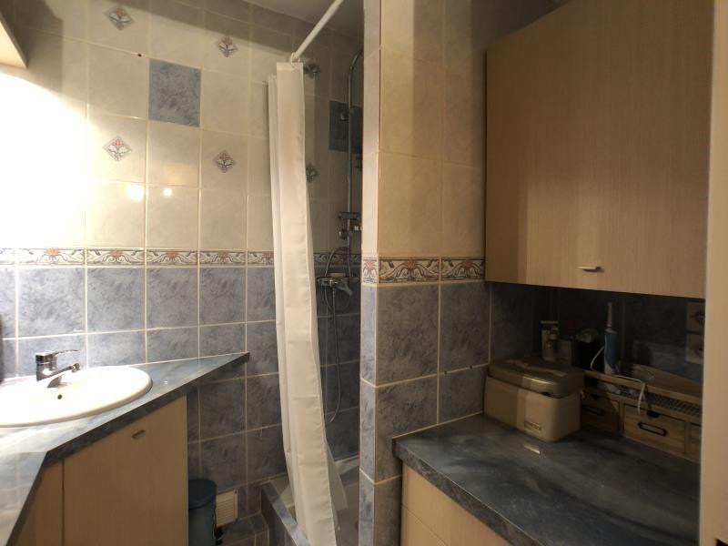 Revenda apartamento Viry chatillon 153100€ - Fotografia 4