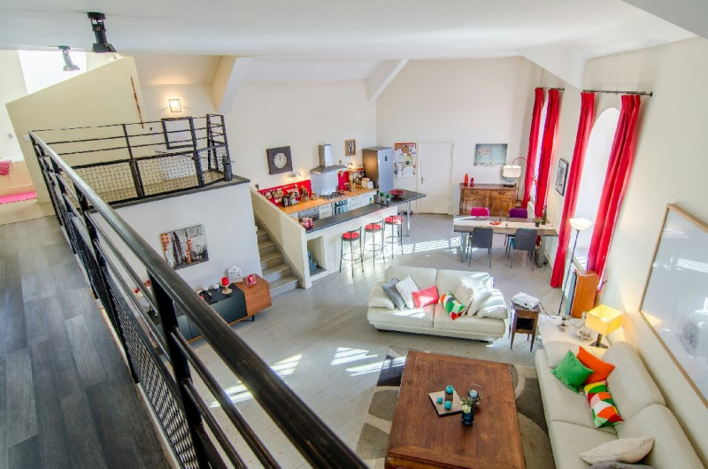 Sale apartment Draveil 398 000€ - Picture 3