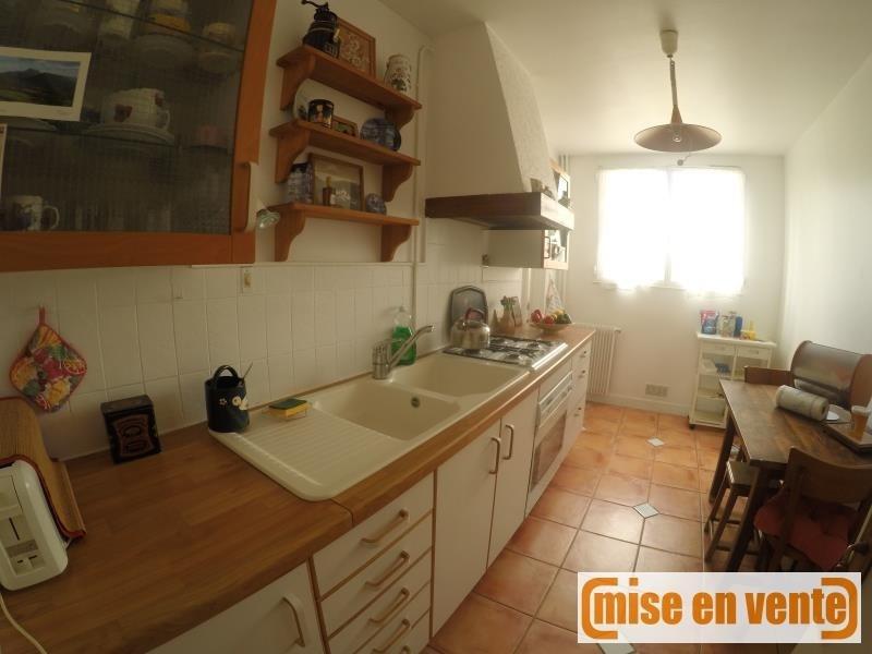 Vente appartement Champigny sur marne 227000€ - Photo 5