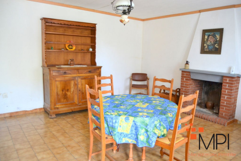 Sale house / villa Montfort sur meu 119 500€ - Picture 3