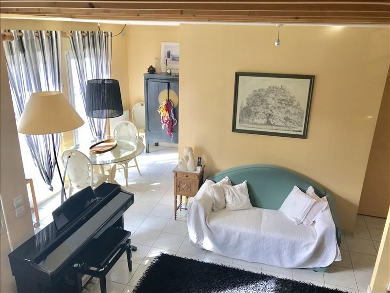 Vente appartement Tregueux 152 975€ - Photo 6