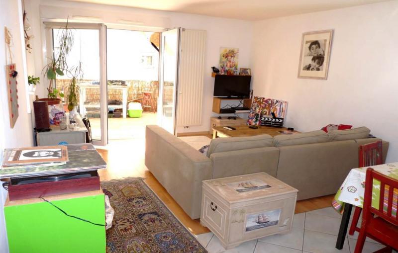 Sale apartment La roche-sur-foron 212000€ - Picture 9