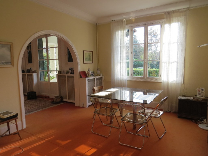 Vente de prestige maison / villa Maisons laffitte 1295000€ - Photo 8