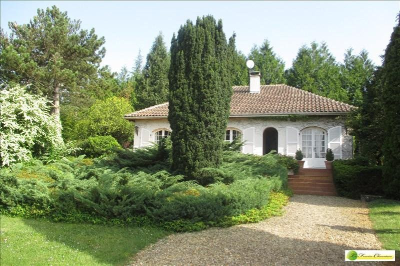 Sale house / villa Mouthiers sur boeme 280 000€ - Picture 20