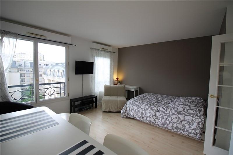 Appartement T.1