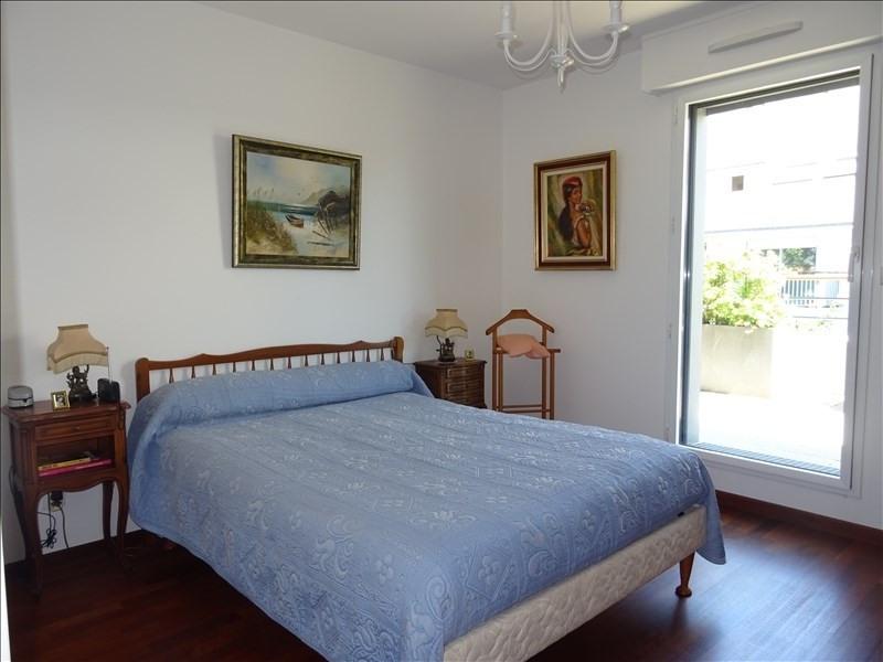 Sale apartment St nazaire 327000€ - Picture 6