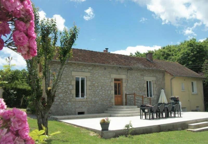 Vente maison / villa Nexon 91800€ - Photo 6