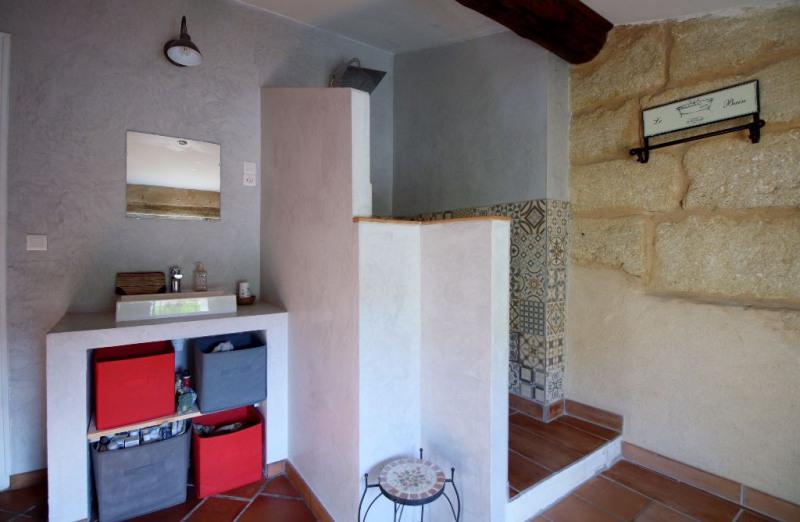 Vente maison / villa Meynes 111700€ - Photo 5