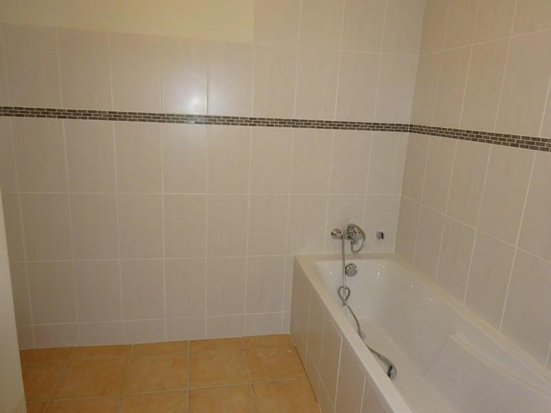 Location appartement Lyon 3ème 1055€ CC - Photo 15