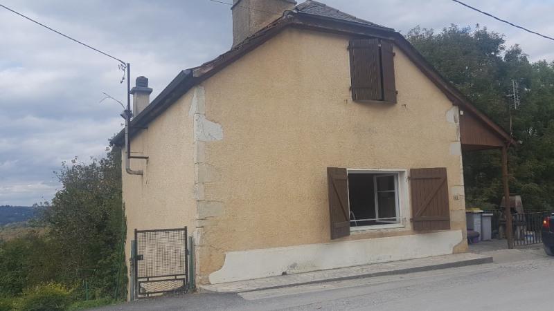 Vente maison / villa Gan 76500€ - Photo 5