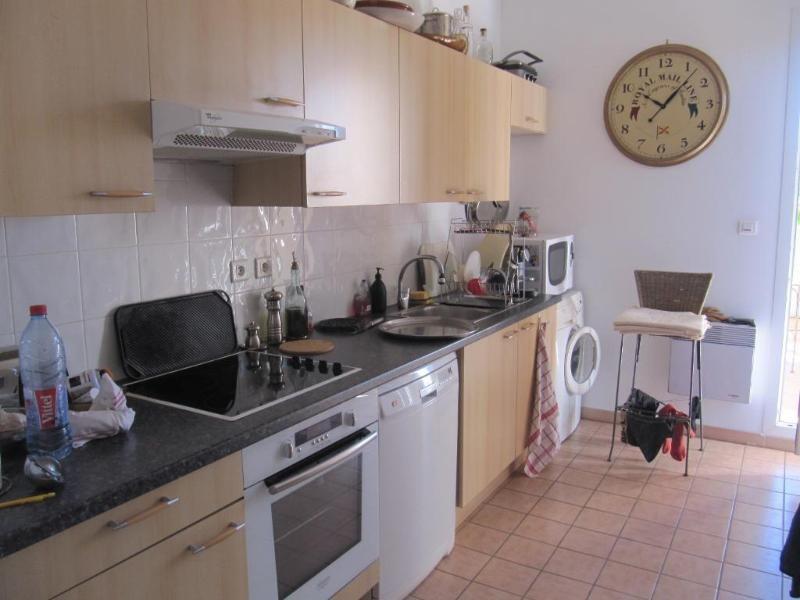 Location appartement Aix en provence 1922€ CC - Photo 4
