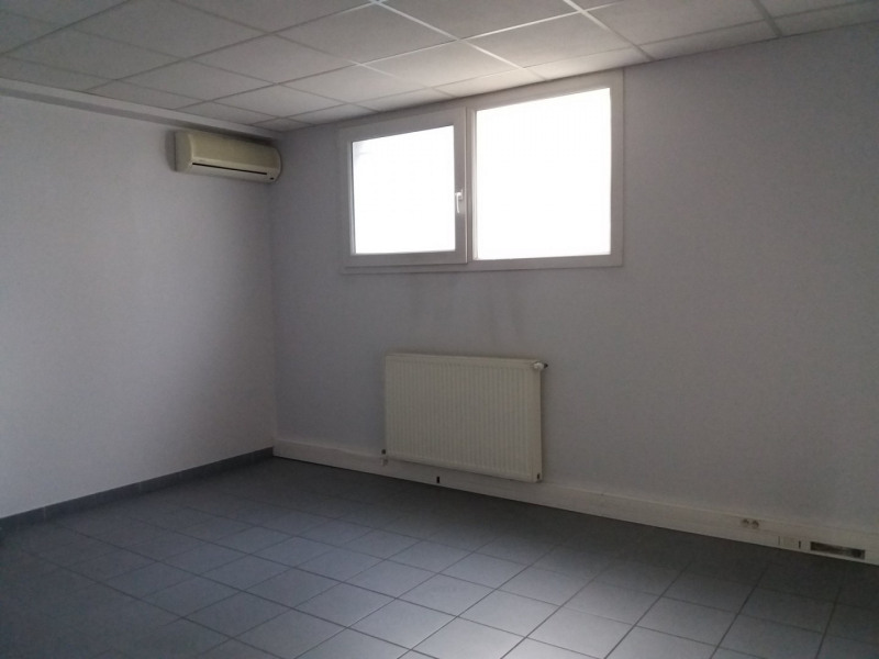Sale empty room/storage Grenoble 1 045 000€ - Picture 4