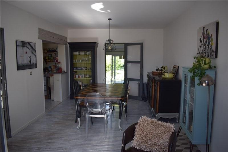 Venta  casa Rosny sur seine 225000€ - Fotografía 3