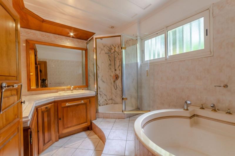 Vente maison / villa Le tampon 495850€ - Photo 9