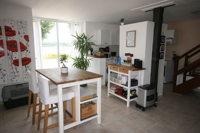 Vente maison / villa Semussac 159 000€ - Photo 3