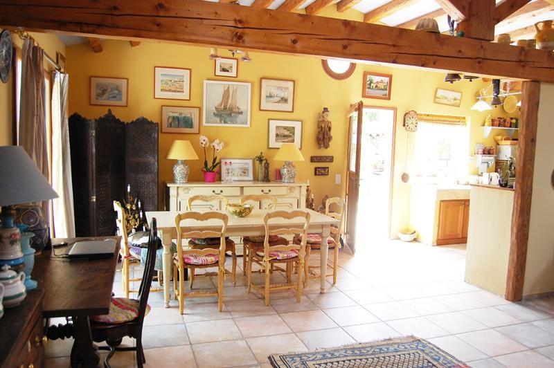 Deluxe sale house / villa Seillans 869000€ - Picture 37