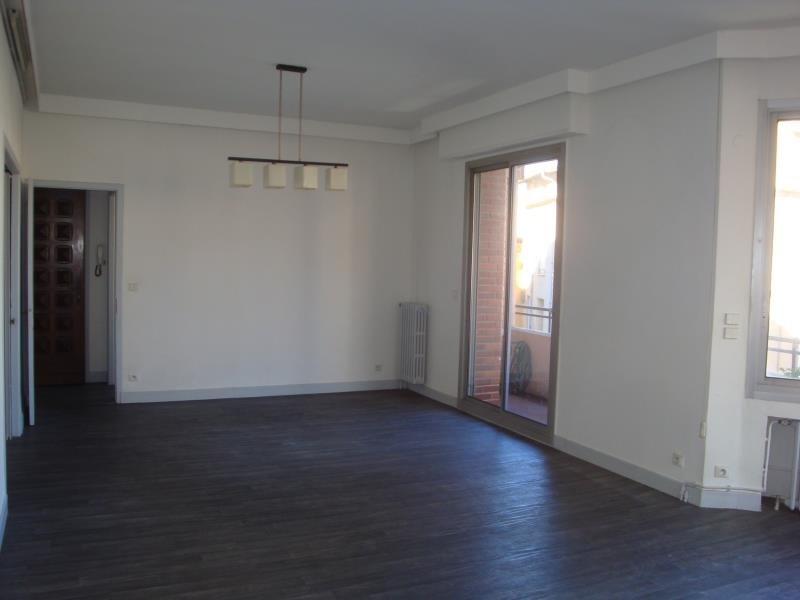 Vente appartement Perpignan 127000€ - Photo 1