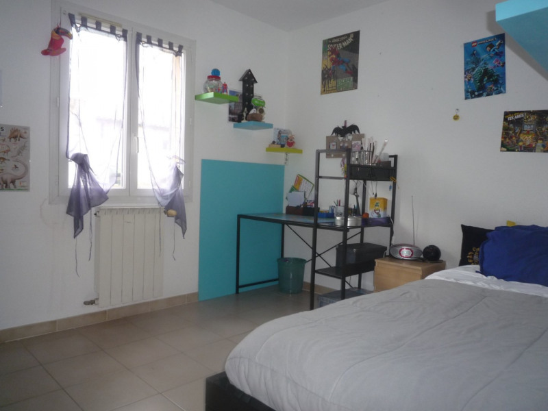 Vente maison / villa Orange 219 000€ - Photo 4