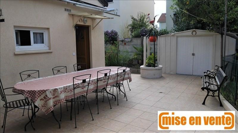 Sale house / villa Bry sur marne 455000€ - Picture 2