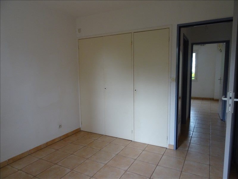 Sale apartment La possession 190 000€ - Picture 5