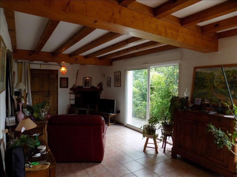 Vente de prestige maison / villa St pee sur nivelle 609000€ - Photo 2