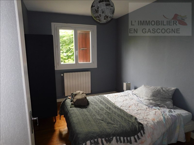 Location maison / villa Auch 730€ CC - Photo 4
