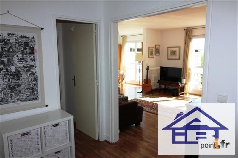 Vente appartement Mareil marly 249000€ - Photo 6