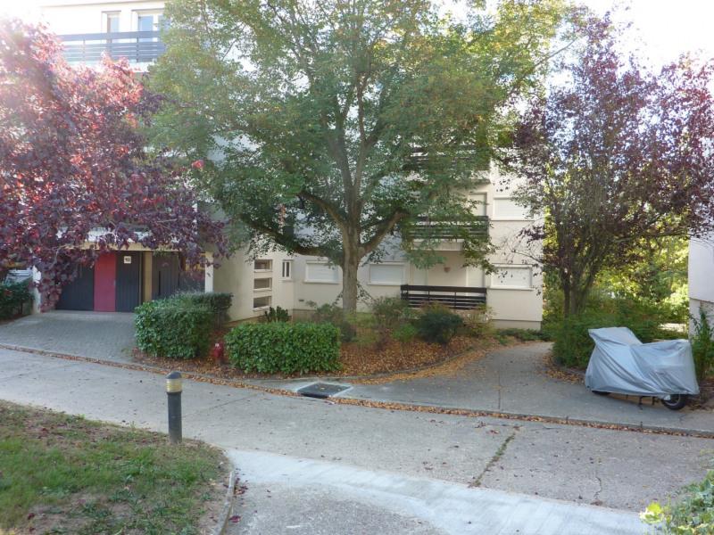 Sale apartment Gif sur yvette 229000€ - Picture 2