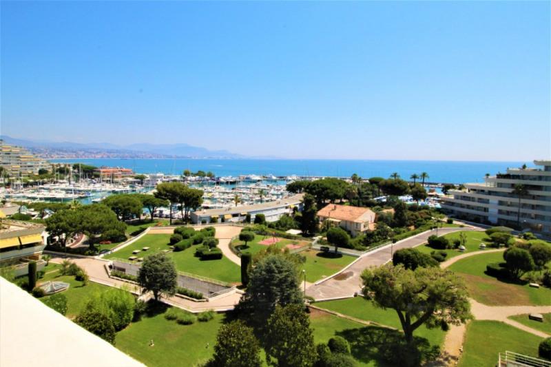 Sale apartment Villeneuve loubet 259000€ - Picture 4