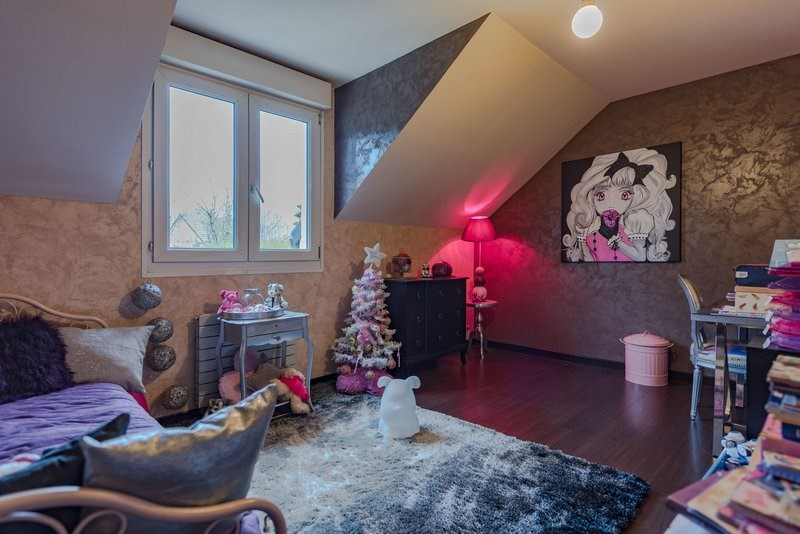 Deluxe sale house / villa Claye souilly 1135000€ - Picture 5