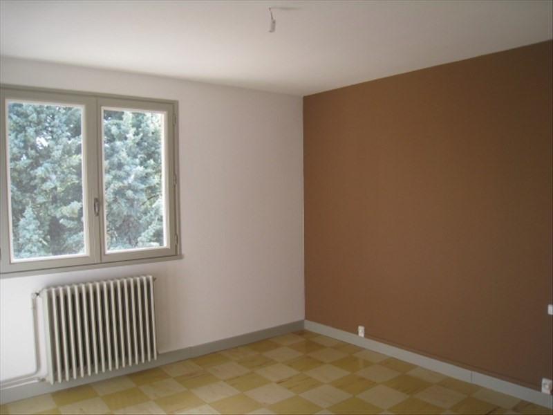 Vente immeuble Carcassonne 320000€ - Photo 6