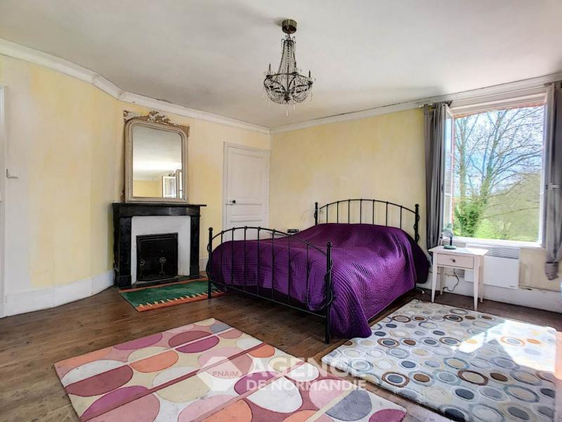 Sale house / villa Montreuil-l'argillé 134000€ - Picture 7